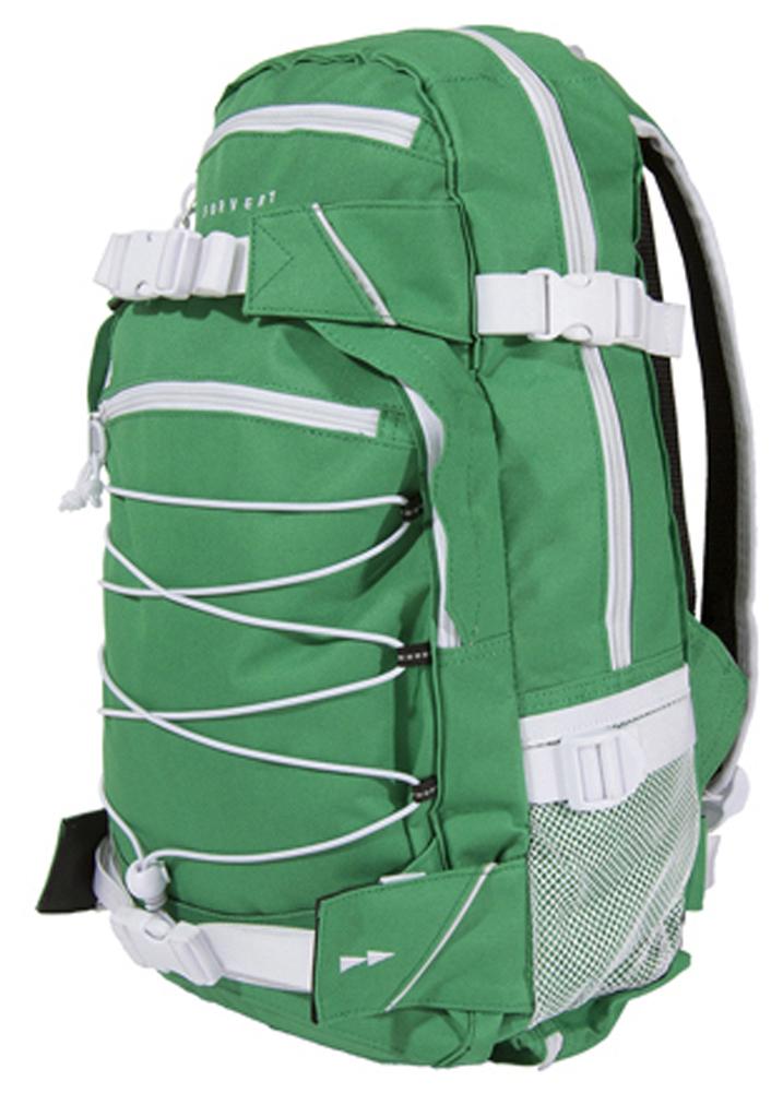 forvert ice louis backpack rucksack bag tasche 880229 neu new nuovo. Black Bedroom Furniture Sets. Home Design Ideas