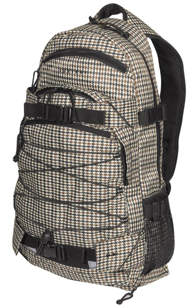 forvert new louis backpacks rucksack bags tasche 880060 neu new nuovo ebay. Black Bedroom Furniture Sets. Home Design Ideas