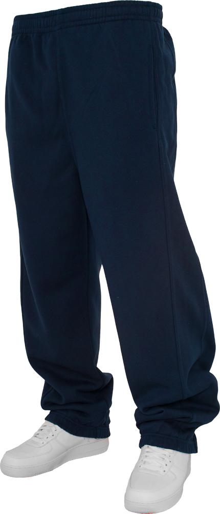 urban classics sweatpants jogginghose jogger hose pants. Black Bedroom Furniture Sets. Home Design Ideas