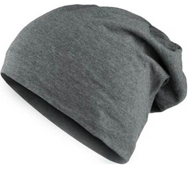 a493a6c7a24 KMA MasterDis Master Dis Jersey Beanie 10 Colours Beany Hat Wool Wolle  Wollmütze Herren-Accessoires