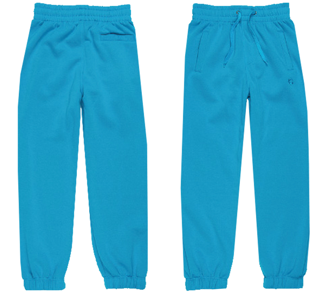 Southpole Women S Clothing