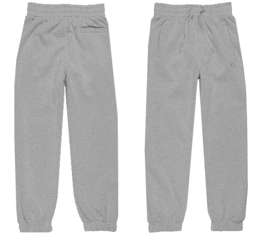 southpole sweatpants jogginghose jogging fleece hose pants herren damen xs 3xl ebay. Black Bedroom Furniture Sets. Home Design Ideas