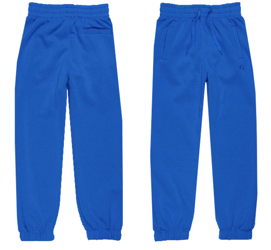 southpole sweatpants jogginghose jogging fleece hose pants. Black Bedroom Furniture Sets. Home Design Ideas